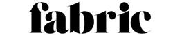 article.media.image_alt