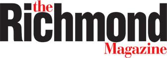 Richmond magazine logo