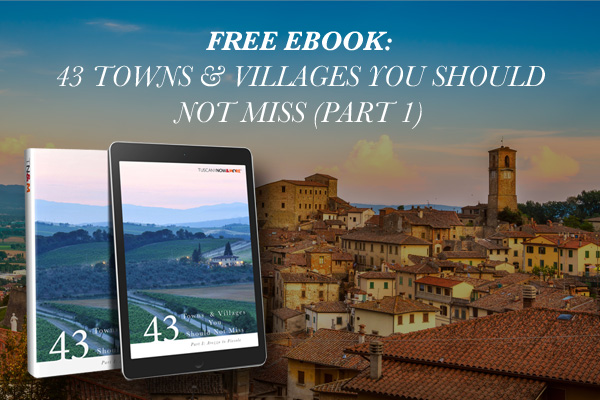 43 towns and villages you should not miss ebook
