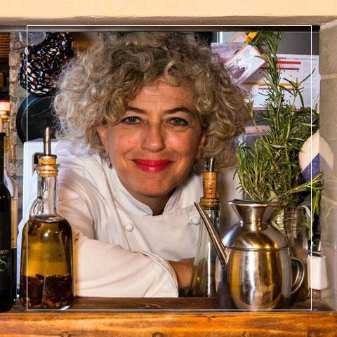 Lorena Autuori