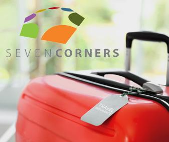 Travel Insurance for US Residents