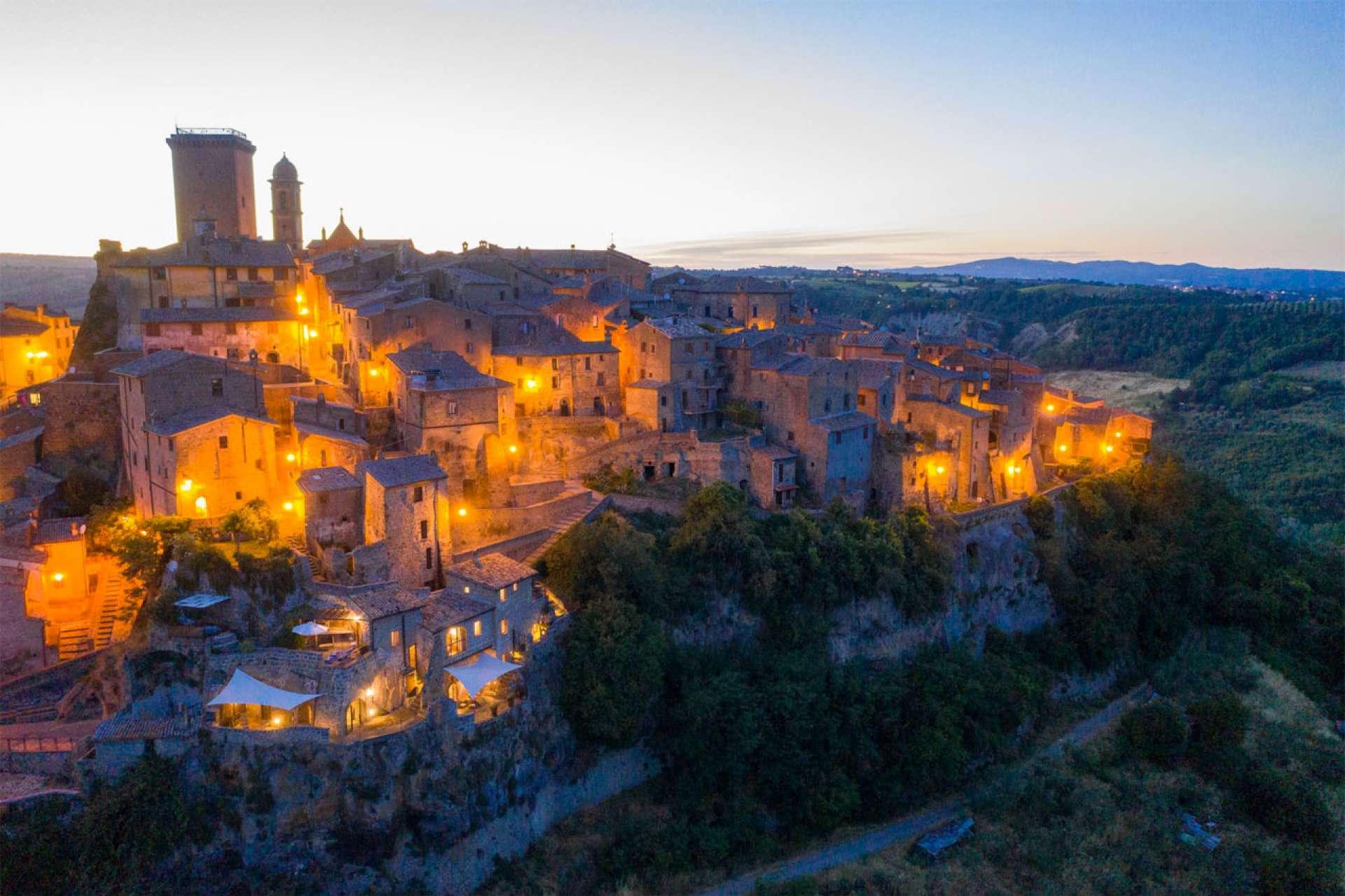 Orto di Alice villa by Tuscany Now & More