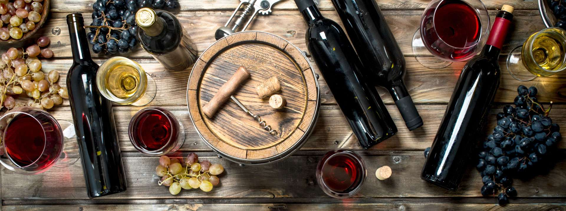 7 Umbrian Wines to Discover on Your Next Trip