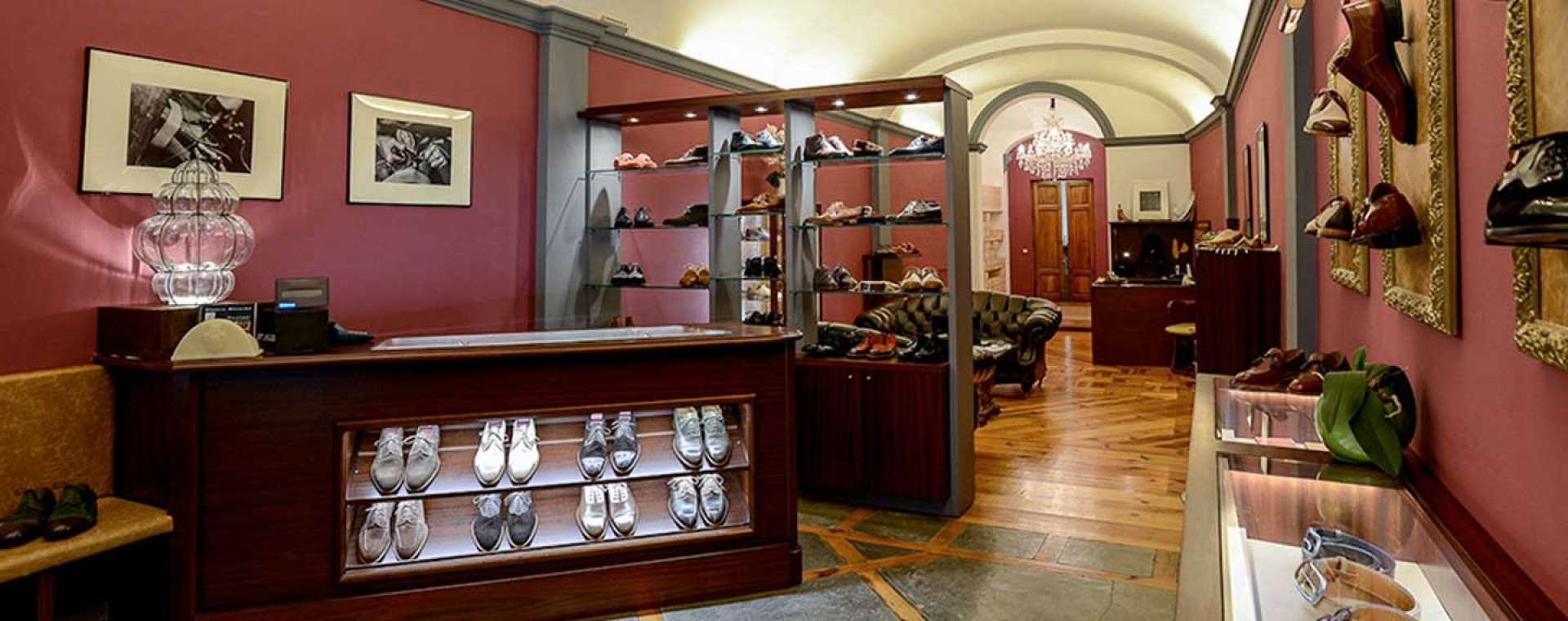 A Guide to Buying Leather in Florence