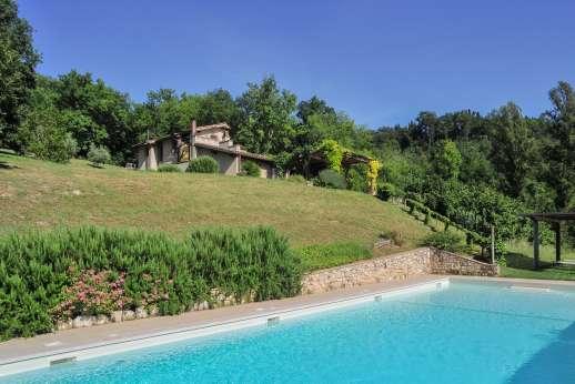 7a891f8a22a7 Villas in Italy - Page 2