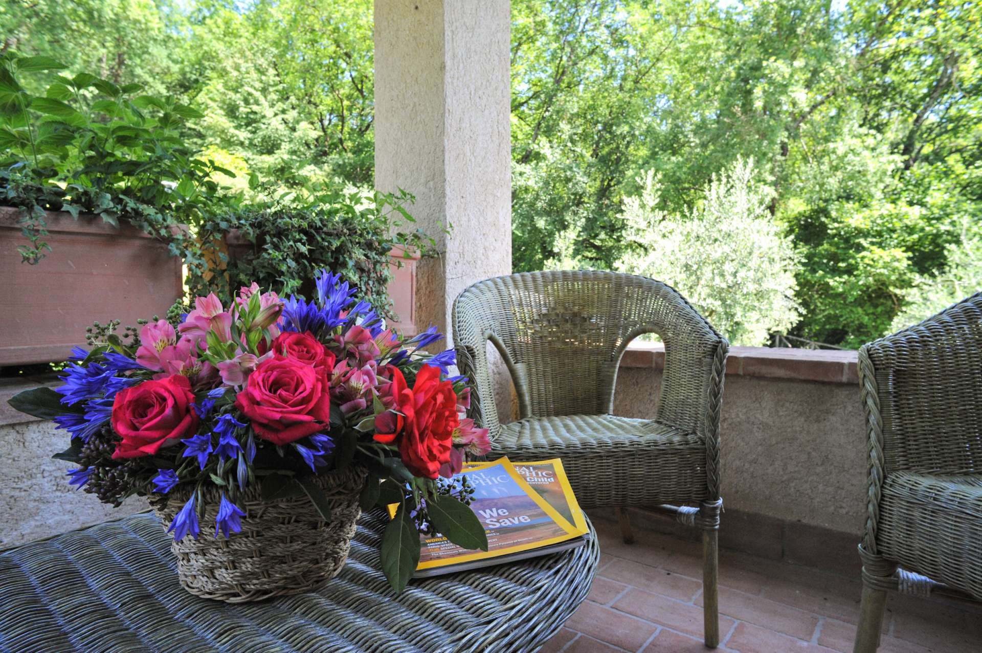 35 best images about tuscan flower arrangements on.htm l olmo 2 bed luxury villa with pool todi tuscany now   more  l olmo 2 bed luxury villa with pool