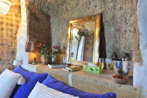 L'Orto di Alice - Charming and comfortable.