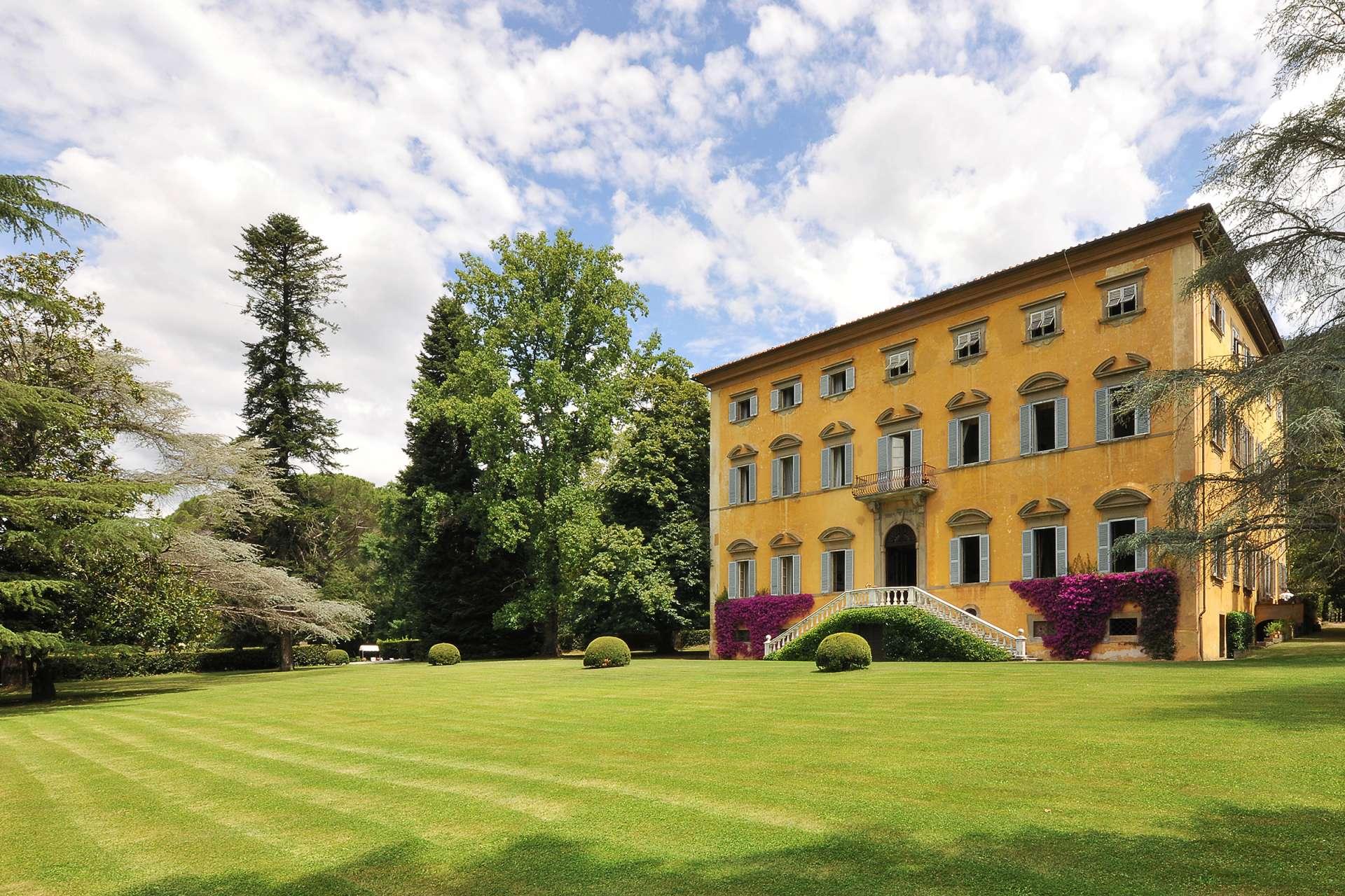 Matrimonio Country Chic Pisa : Villa lungomonte bed luxury villa with pool pisa lucca