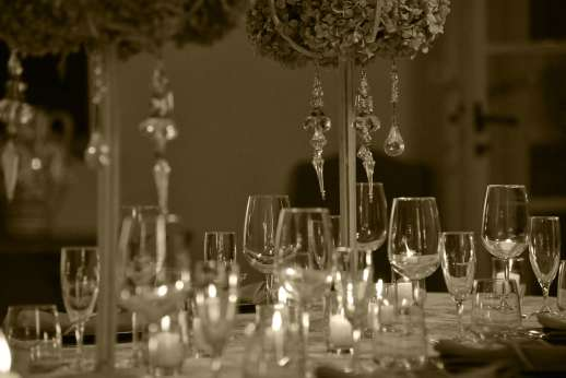 Weddings at Villa Lungomonte - All aspects surrounding the event are taken care of with passion by the team who will make your dream wedding come true.