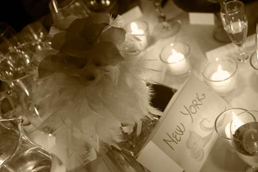 Weddings at Villa Lungomonte - The concierge (who is a wedding planner and event organiser) and her staff have considerable experience in assisting with all your requirements to ensure that your day is a memorable event with the possibility of having up t