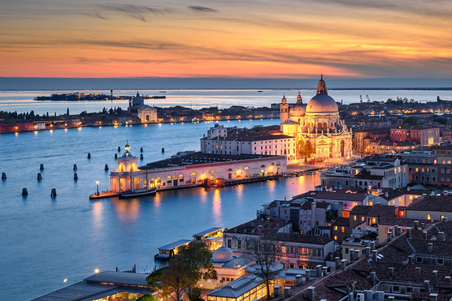 An Insider's Guide to Venice Beyond St Mark's Square