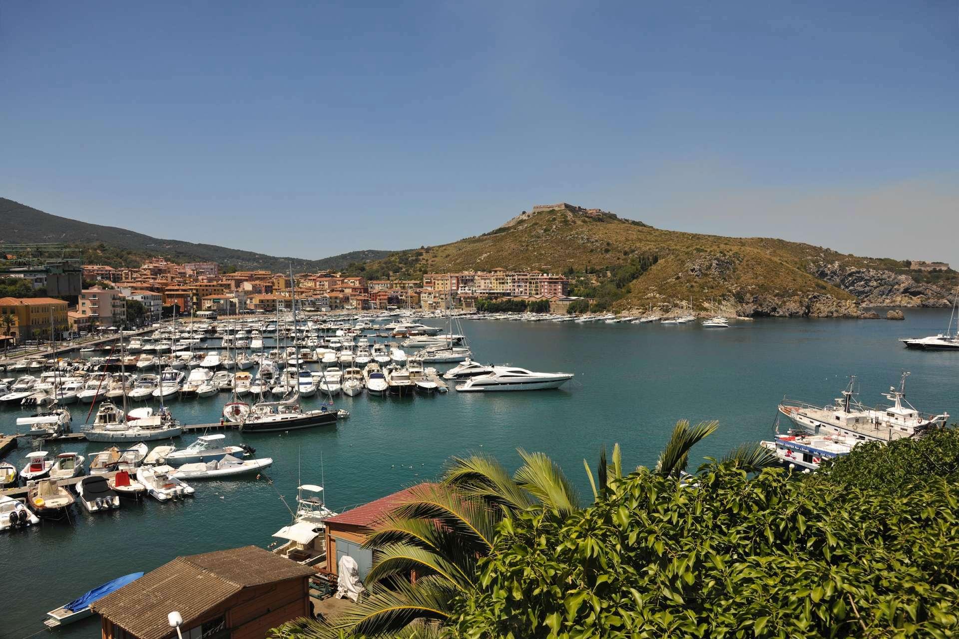 Tuscany Beach Villas: Choosing the Right Villa by the Sea