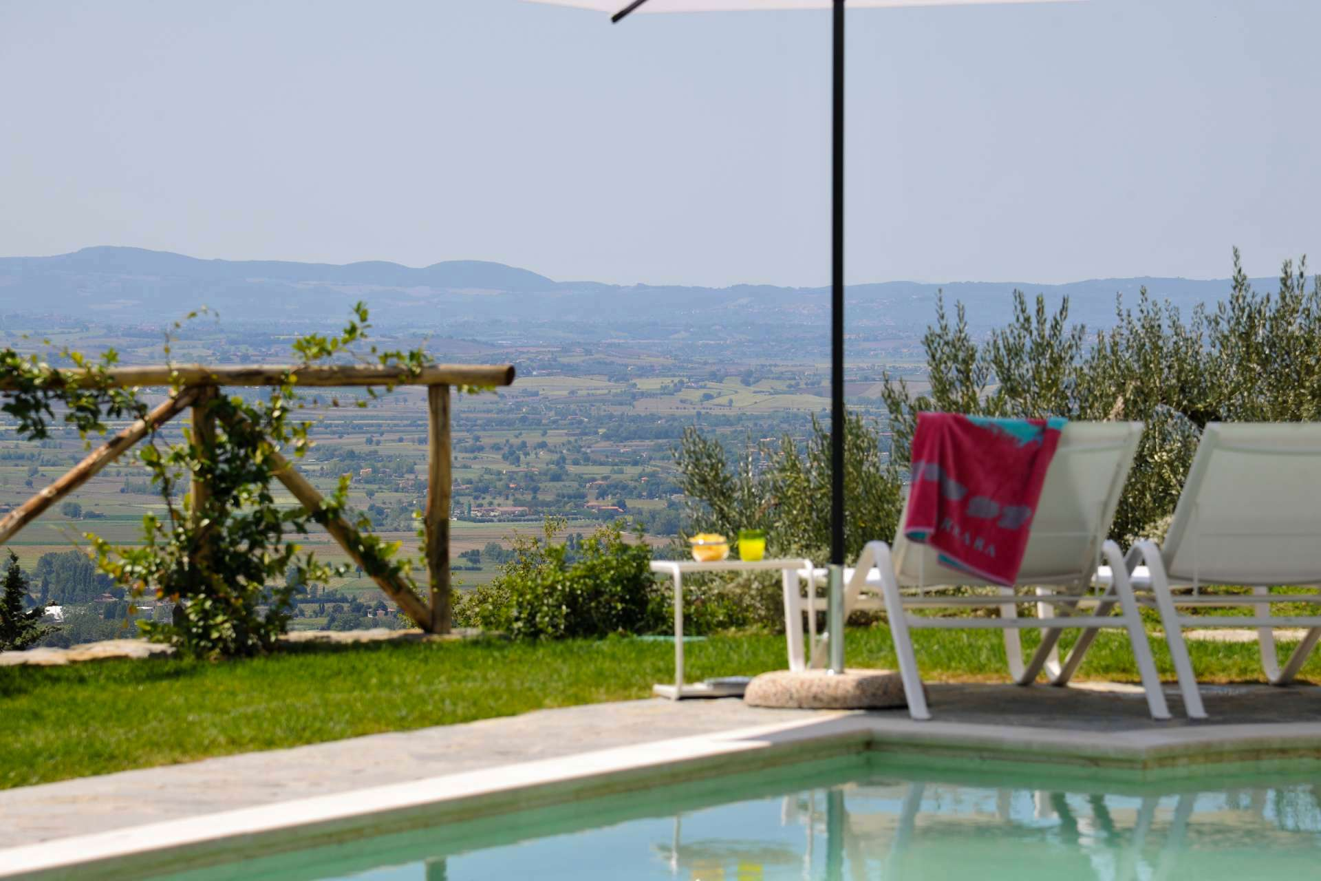 Italian Romance: Why Italy is the Perfect Spot for a Romantic Villa Getaway