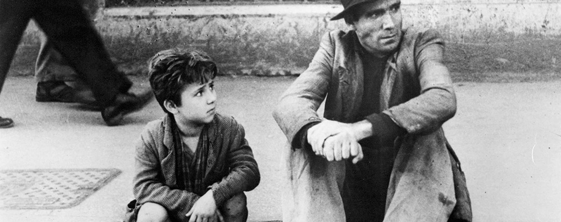 An Introduction to Italian Neorealism